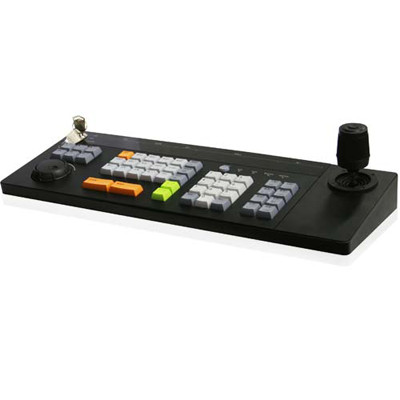 控制键盘DS-1004K
