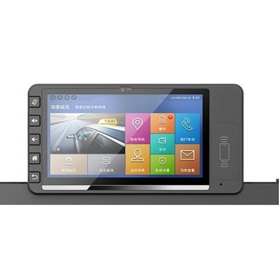 车载信息屏DS-MP1320