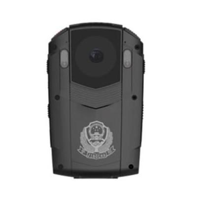 执法记录仪DSJ-HK02